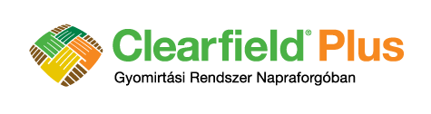 clearfield-plus-logo.png